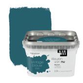 KARWEI Kleuren van Nu muurverf mat vintage blauw 2,5l