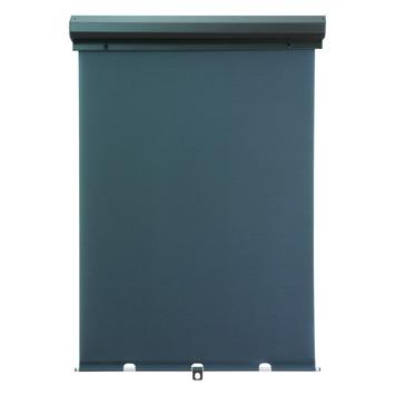 Fakro buitenzonwering AMZ-090 10 114x118 cm