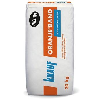Knauf Oranjeband 20 kg
