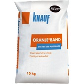 Knauf Oranjeband 10 kg
