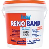 Knauf Renoband 4 liter