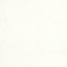 Vliesbehang struisvogelhuid wit (dessin 32-637)