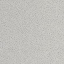 Vliesbehang struisvogelhuid grijs (dessin 32-638)