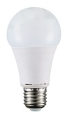 Led lamp OK peer E27 7W