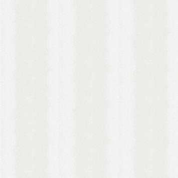 Vliesbehang dierenvacht wit (dessin 32-650)