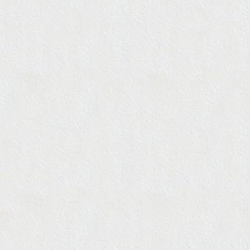 Vliesbehang granol all over (dessin 33-160)