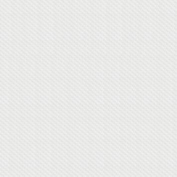 Vliesbehang weefsel wit (dessin 33-164)