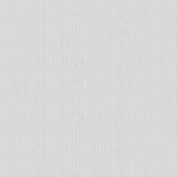 Vliesbehang linings (dessin 33-171)