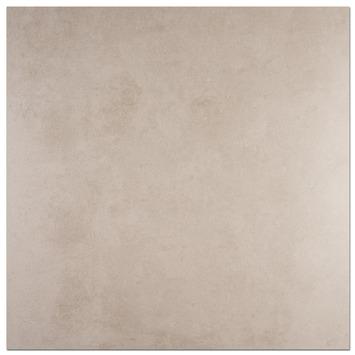 Cementi Vloertegel Grijs 80X80CM 1,28M2