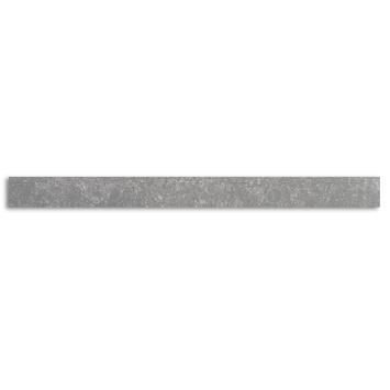 Koruna Wandtegel strookGrijs 5X61CM 0,79M2