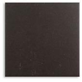 Venti Vloertegel Zwart 20X20CM 1,39M2