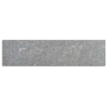 Koruna Wandtegel strookGrijs 15X61CM 1,09M2