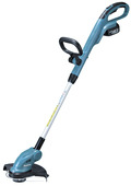 Makita trimmer UR3000