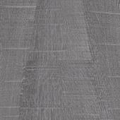 Flexxfloors pvc vloerdeel grijs bezaagd eiken 2,08m2