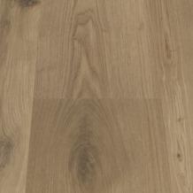 Vita New Classic laminaat naturel eiken V-groef 1,86 m²