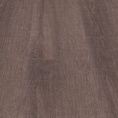 Flexxfloors pvc vloerdeel bruin bezaagd eiken 2,08m2