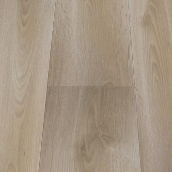 vtwonen Loft Laminaat Oak 2V-groef 9 mm 1,86 m2