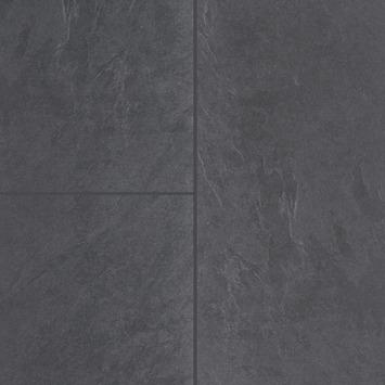 vita tegel laminaat donker grijs leisteen 2 52 m kopen