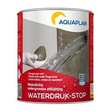 Aquaplan Waterdruk-stop 1 kg