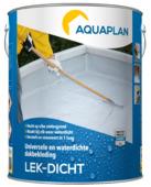 Aquaplan Lek-dicht 4 l