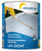 Aquaplan Lek-dicht 0,75 l