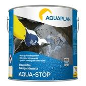 Aquaplan Aqua-stop 2,5 kg