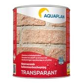 Aquaplan Transparant 1 l