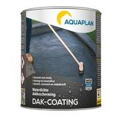 Aquaplan Dak-coating 1 l
