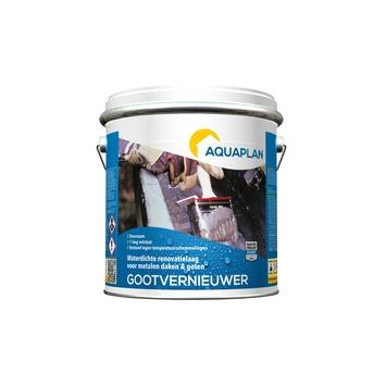 Aquaplan Gootvernieuwer 1,5 Liter