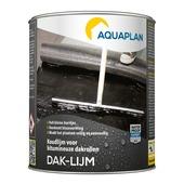 Aquaplan Dak-lijm 1 l