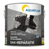Aquaplan Dakreparatie 2,5 KG