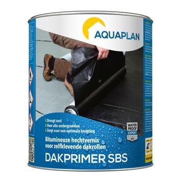 Aquaplan Dakprimer SBS 1 l