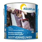 Aquaplan Gootvernieuwer 1 kg