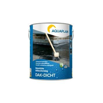 Aquaplan Dak-dicht 4 l