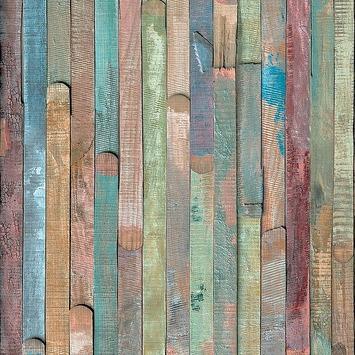 Plakfolie Rio (346-0610) 45x200 cm