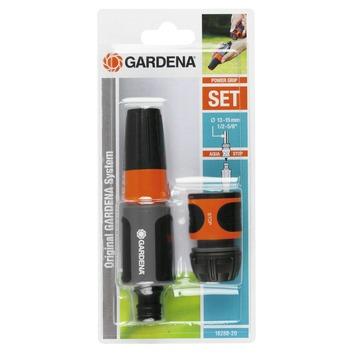 """Gardena Classic tuinspuitset 13 mm (1/2"""")"""