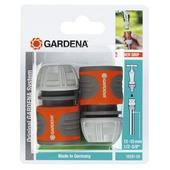 """Gardena slangstukset 13 mm (1/2"""")"""