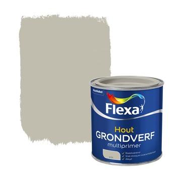 Flexa universele multiprimer grijs 250 ml