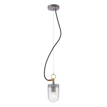KARWEI hanglamp Dylan