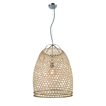 KARWEI Hanglamp Tara kopen? | KARWEI