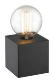 KARWEI Tafellamp Lex