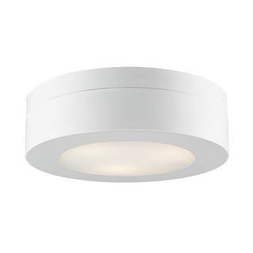 Karwei plafondlamp tim wit kopen plafondlampen karwei for Karwei openingstijden zondag