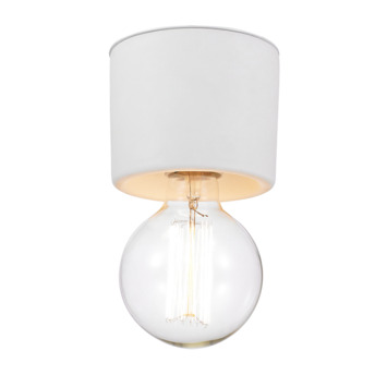 Karwei plafondlamp pepijn kopen plafondlampen karwei for Karwei openingstijden zondag