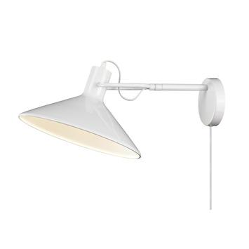 KARWEI wandlamp Femm