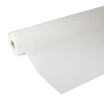 OK glasvliesbehang standaard wit 35 gram - 25 m (dessin GV045-25)