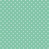 Decoratiefolie 346-0648 mint