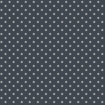 Decoratiefolie 346-0653 grijs