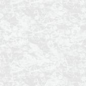 Statische raamfolie Venice 150 x 45 (334-0024)