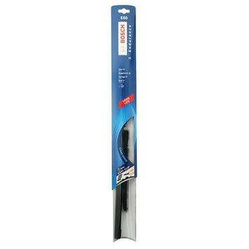 Bosch ruitenwisserblad Endurance flatblade 600 mm 1 stuk
