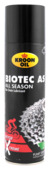 Kroon-Oil derailleur bio-olie 300 ml spray